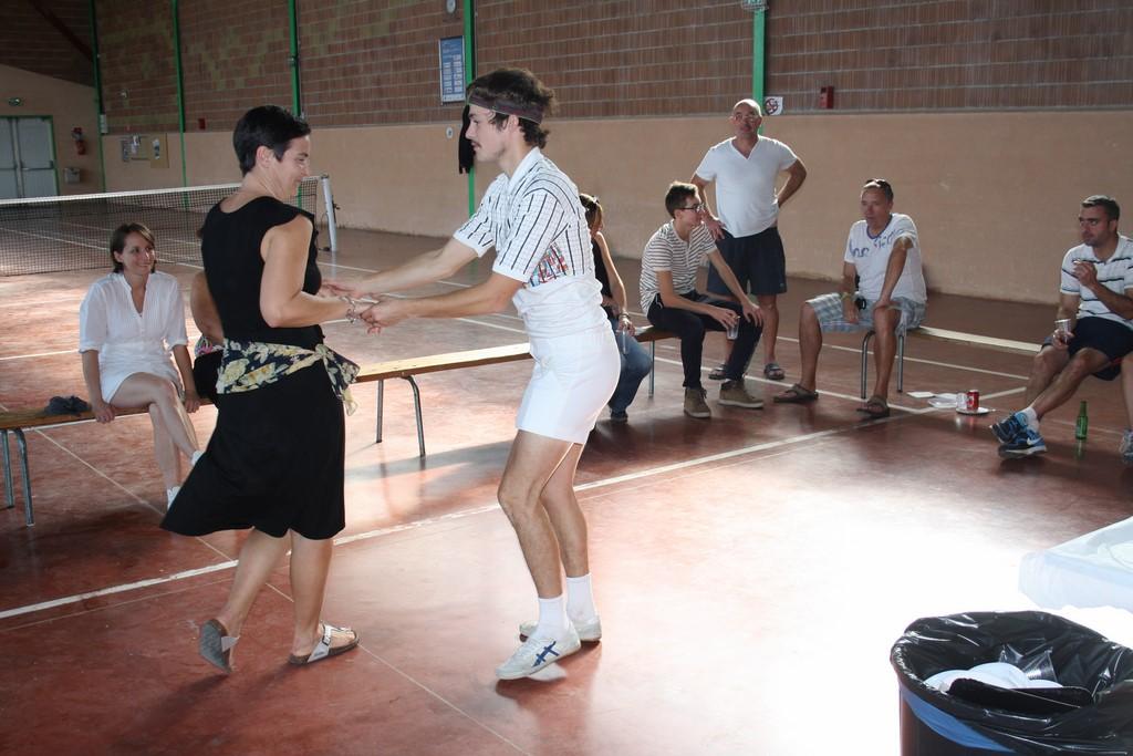 img_5718_journee-vieille-raquette-tennis-cambon
