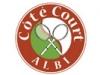 cotecourt